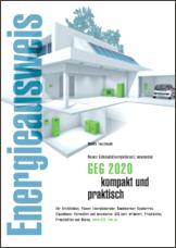 GEG 2020 - kompakt und praktisch (EnEV-online)